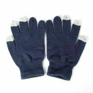 Mobile Phone Full Finger Mitten Equipment Touch Screen Gloves Sensitive Tool