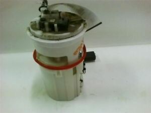 Fuel Pump Assembly Fits 06-08 AVEO 95784
