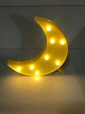 Household Trends Marquee Moon Light (A-SHELF)