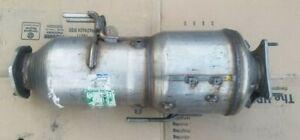 Mopar DPF Diesel Particulate Filter 15-18 RAM 3500 2500 6.7 Cummins NO CORE