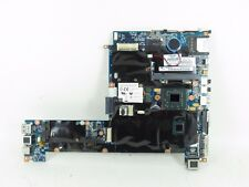 HP 2510P tarjeta madre del sistema 451720-001