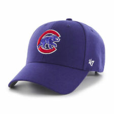 Cappelli da uomo blu acrilici marca '47