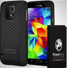 Samsung Galaxy Extended Battery 7800mAh Back Cover Protective Case