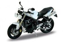 Triumph Diecast Motorcycle