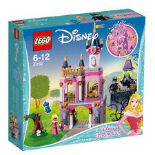 Lego Disney Princess Sleeping Beauty's Fairytale Castle 41152