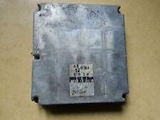 MAZDA LANTIS 97-98 COMPUTER ENGINE CONTROL ECU ECM MODULE UNIT BP3K18881A
