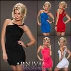 NEW european fashion DRESS 8 10 12 shop online HOT CLUB DRESSES S M L clubwear