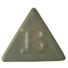 200ml Botz Stoneware Glaze 9891 Green Granite (1260°C)