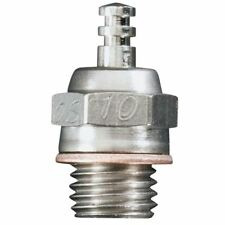 O.S. Engines A5 Glow Plug OSM71605100