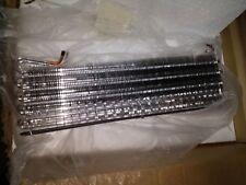 WR85x10057 GE evaporator cover