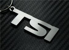 Pour Audi TSI Porte-clé Porte-clef porte-clés GOLF JETTA POLO PASSAT GT