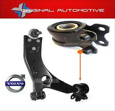 FITS VOLVO V50 2004> FRONT SUSPENSION LOWER CONTROL WISHBONE ARM BUSH