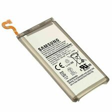 NEW OEM Original  Samsung Galaxy S7 EB-BG930ABA Replacement Internal Battery