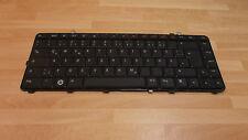 Original Tastatur für Dell Studio 1555 1557 1558 PP39L