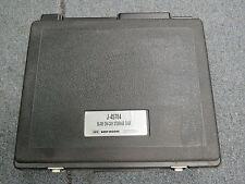 Kent Moore J-45784 5L40E On Car Service Kit Complete