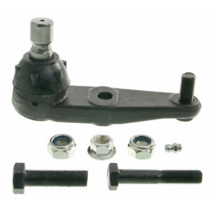 Lower Ball Joint  Quick Steer  K8773