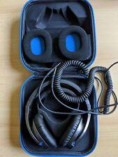 Sennheiser HD6 MIX - Kopfhörer