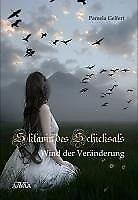 Sklavin des Schicksals 2 - Pamela Gelfert - 9783862545858