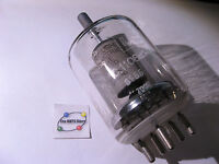 EEV C1108 6155 Power Output Vacuum Tube Valve C.1108 England Qty 1