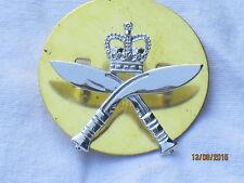 Royal Gurkha Rifles, RGR, englisch, selten