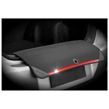 LEXUS BOOT LIP PROTECTOR SUITS ALL MODELS NEW GENUINE ACCESSORY