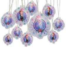 Disney String Lights For Sale Ebay