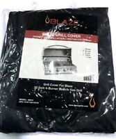 Blaze Grill Cover All Weather 32 inch