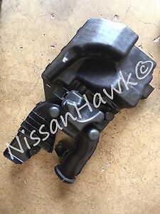 NEW OEM NISSAN SENTRA 2013-2017 UPPER AIR INTAKE DUCT 1.8 ENGINE ONLY
