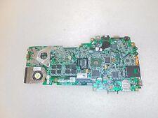 GENUINE Dell Latitude XT U7700 1.33 GHZ Motherboard - Y038C