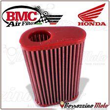 FILTRE À AIR SPORTIF LAVABLE BMC FM542/08 HONDA CB 1000 R 2008 2009 2010