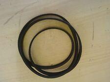 Fagor FUS-6116-IT washing machine belt 1184J
