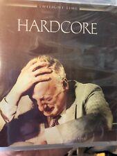 HARDCORE Blu-Ray TWILIGHT TIME - GEORGE C. SCOTT - BRAND NEW/SEALED !