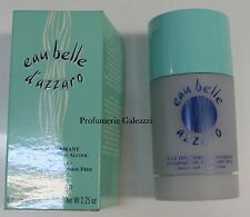 EAU BELLE D'AZZARO STICK DEO (DEODORANTE) - 75 ml