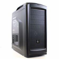 Cooler Master Computer Cases