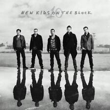 10 von New Kids On The Block (2013)