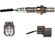 Genuine for DENSO 234-9005 Air-Fuel Ratio Sensor fit for Honda Civic CR-V ACURA
