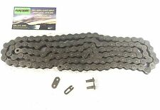 428 X 118 Drive Chain Honda XR100 XR 100 XR100R 81-03 Heavy Duty Brand Name