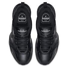 Scarpe da ginnastica da uomo Nike nike air , Numero 42