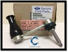 1xGenuine Ford FG/MKII/FGX Falcon Front Stabiliser Sway Bar Link Right/Left Side