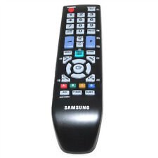 "SAMSUNG Genuine 32"" Inch LCD TV Remote Control Handset LE32C350D1H LE32C350D1W"