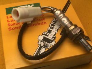 O2 sensor for Ford BF LTD 5.4L 05-07 Barra PostCAT Oxygen EGO NTK