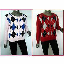 Button Woolen Waist Length Jumpers & Cardigans for Women