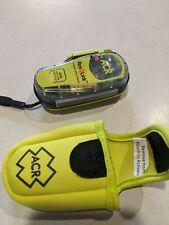 Acr ResQlink Gps Handheld Strobe - Plb-375