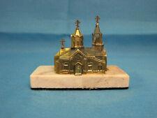 Building. Bronze. Church. Russia.