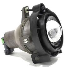 OEM NEW Fog Light Lamp Right or Left 12-14 Verano 14-15 Camaro 22830038