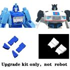 NEW Filling Upgrade Kit For Studio Series 86 jazz Blurr Make Up For the Vacancy