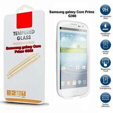Recambios Samsung para teléfonos móviles LG
