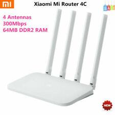 Wi-Fi inalámbrico 802.11ac