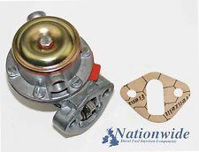 David Brown/Rover/Case New Holland Diesel Lift Pump, HFP267, 7971043