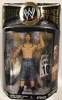 DROZ WWE WWF Classic Superstars Series 13 Figure JAKKS 2006